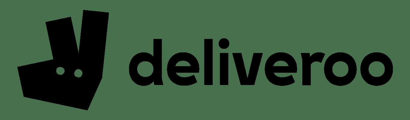 Deliveroo (1)