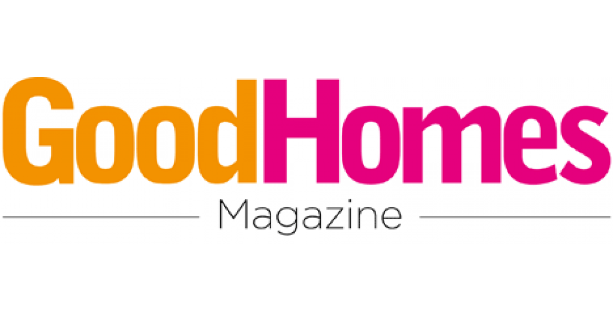 featured in good homes