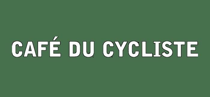 cafe du cycliste (1)