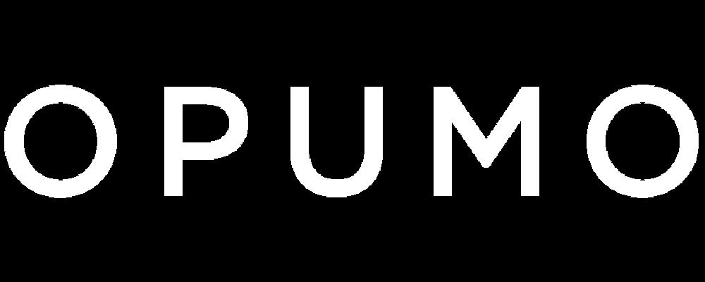https://cms.thisisnovos.com/wp-content/uploads/opumo-logo-white-1.png